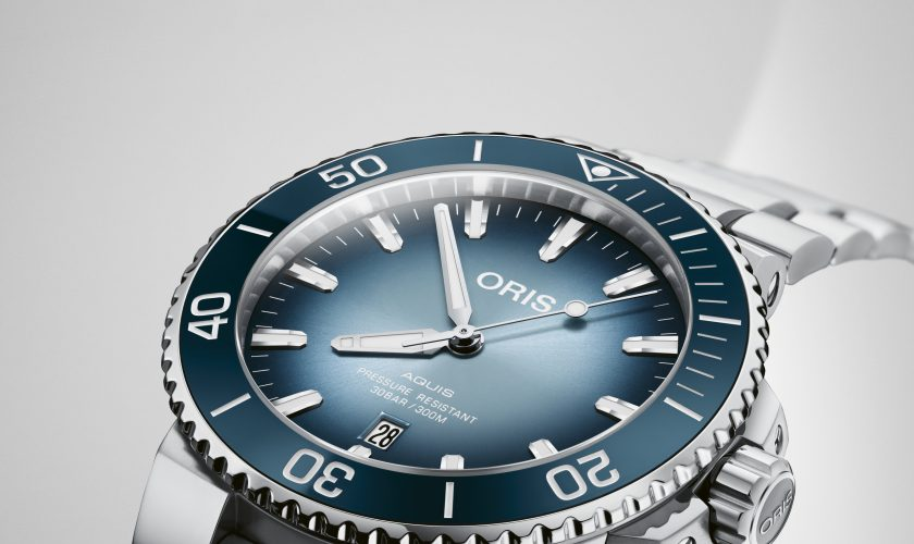 blakemag_magazine_mode_lifestyle_homme__Oris_Lake_Baikal_Limited_Edition