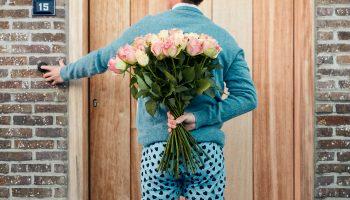 blakemag_magazine_mode_homme_saint_valentin_mcalston_cover