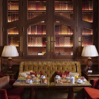 blakemag_Ritz_Paris_Petit déjeuner_Salon Proust © Bernhard Winkelmann_web_cover