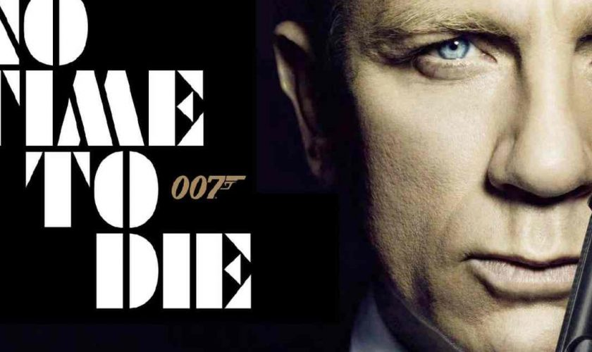 blakemag_james-bond-25-no-time-to-die