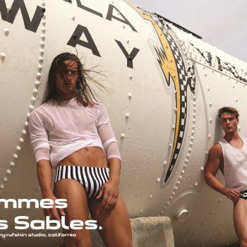 Blakemag_magazine_mode_homme_rufskin_studio_COVER