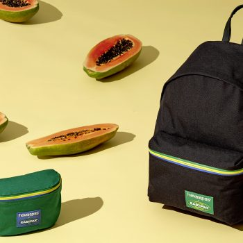 blakemag_magazine_HAVAIANAS_EASTPACK_cover