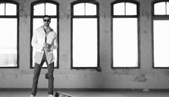 blakemag_magazine_fashion_men__cover