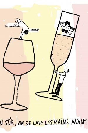 corona vin_GRAND FORMAT 4