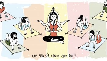 corona yoga_GRAND FORMAT