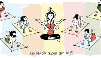 corona yoga_GRAND FORMAT copie