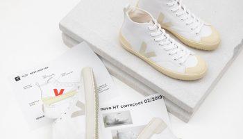 blakemag_magazine_mode_homme_sneakers_VEJA_cover