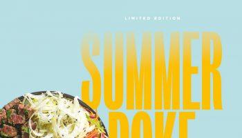 SUMMER_POKE