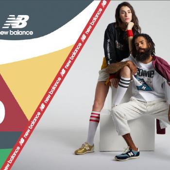 blakemag_magazine_online_mode_homme_new_balance_Cover