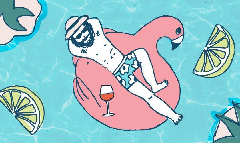 vin 2020_GRAND FORMAT4