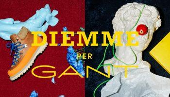 blakemag_magazine_online_mode_homme_GANT_x_DIEMME