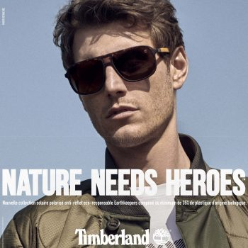 blakemag_magazine_lifestyle_optique_solaire_Timberland_x_Atol _cover