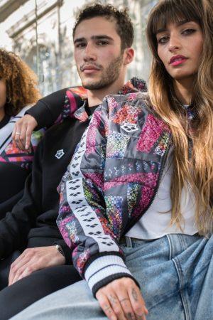 Blakemag_magazine_mode_lifestyle_arena_icons_fw20