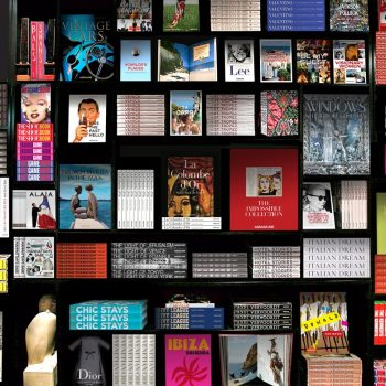 blakemag_magazine_lifestyle_livres_cover