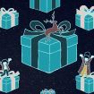 cadeaux_2020_agnes-solange_3_B