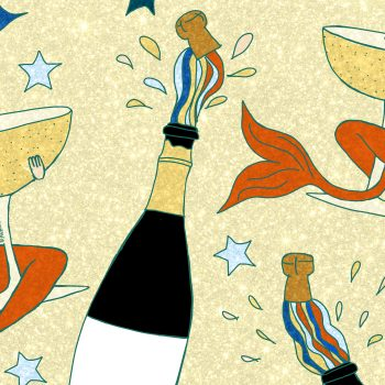 champagne_2020_agnes-solange_V2