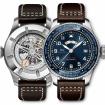 Blakemag_magazine_horlogerie_homme_IWC-Pilot-Watch-Timezoner-Edition-Le-Petit-Prince_cover