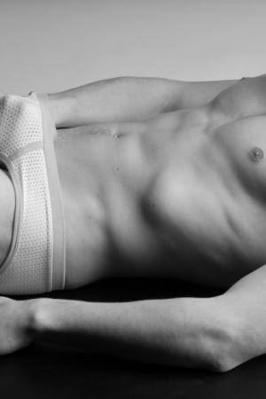 Blakemag_magazine_online_masculin_docteur_Antoni_Calmon_penoplastie_cover