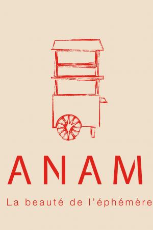 Logo Hanami 2