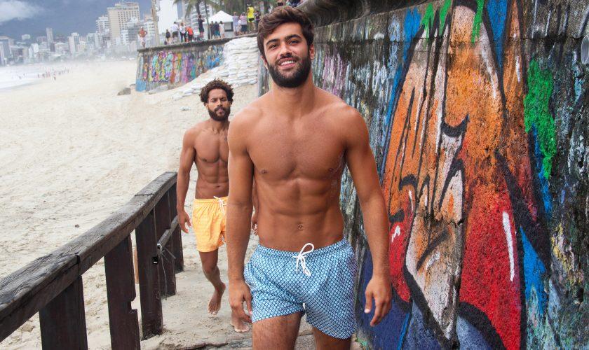 blakemag_magazine_online_lifestyle_mode_homme_maillots_de_bain_iguazu_cover