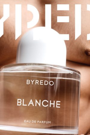 Blakemag_magazine_online_lifestyle_homme_byredo_blanche_parfum_cover