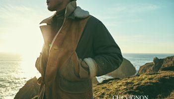 Blakemag_magazine_online_mode_homme_chevignon_hiver_2021_cover