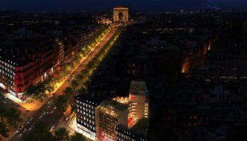 citizenM Paris Champs E (1)