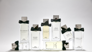 Blakemag_magazine_mode_homme_alex_simone_parfums_cover