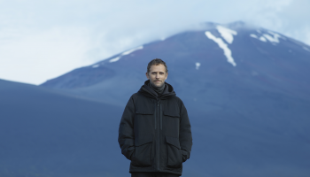 Blakemag_magazine_online_mode_uniqlo_white_mountaineering_cover